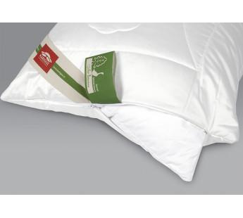"""Подушка со съемным чехлом """"Био Тенсель"""" 68х68"""