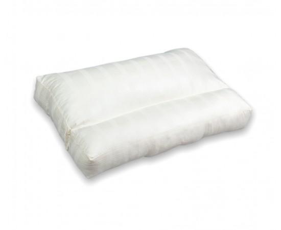 Подушка Релакс 40х60