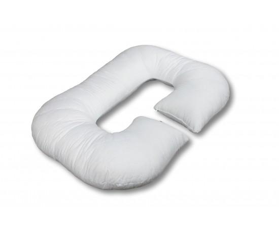 ПДБ-С-МЛ Подушка Для беременных Бамбук-С
