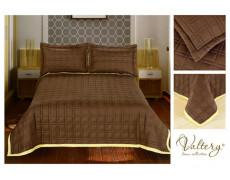 Покрывало PMO-16 1,5 спальный (160x220) Вальтери Софткоттон