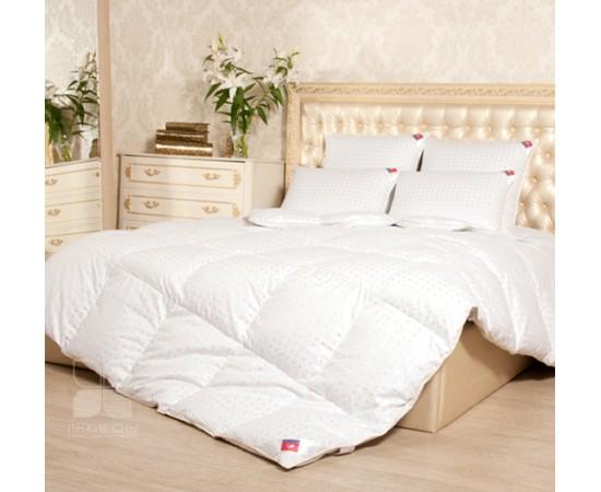 Одеяло кассетное Афродита 140х205 теплое Легкие Сны