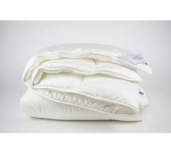 Одеяло эвкалипт стеганное «Tencel Mono» 150*200 Kauffmann Австрия