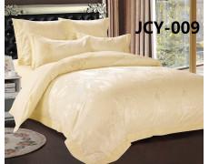 КПБ jcy-9 евро сатин-жаккард с вышивкой Retrouyt