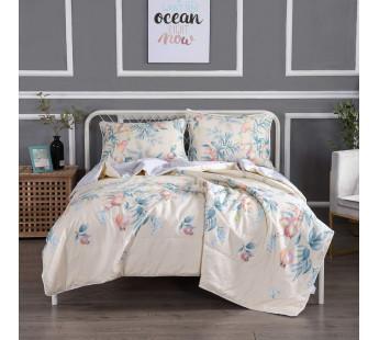 ДАРСИ 37 Комплект с одеялом полутороспальный