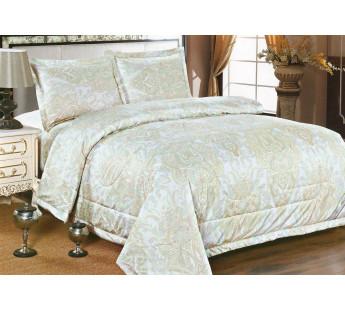 Турина Комплект с одеялом полутороспальный