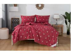 Ришилье Комплект с одеялом полутороспальный