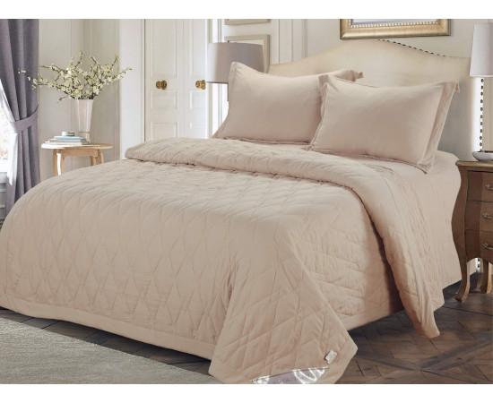 ДАРСИ(розовая) Комплект с одеялом полутороспальный