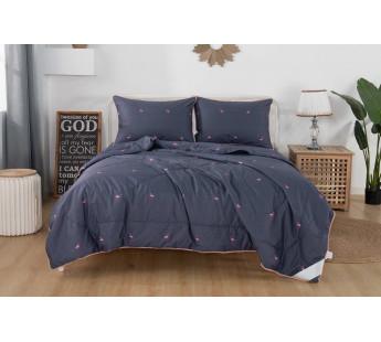 ДАРСИ- 49 Комплект с одеялом полутороспальный