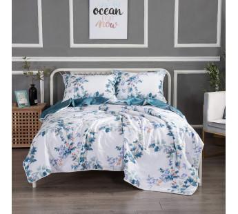 ДАРСИ 34 Комплект с одеялом полутороспальный