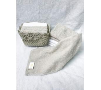 Набор полотенец подарочный ANGEL 01
