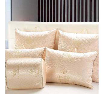 Одеяло эвкалипт Luxu Tencel 155х210