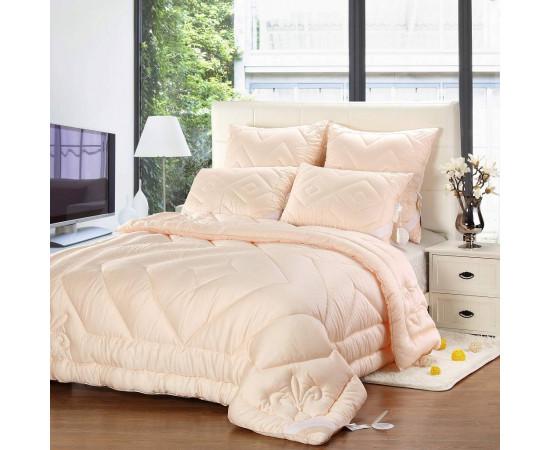 Luxu Tencel Одеяло эвкалипт195х215