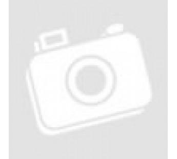 Простынь махровая турецкая PETEK 160x220 v7