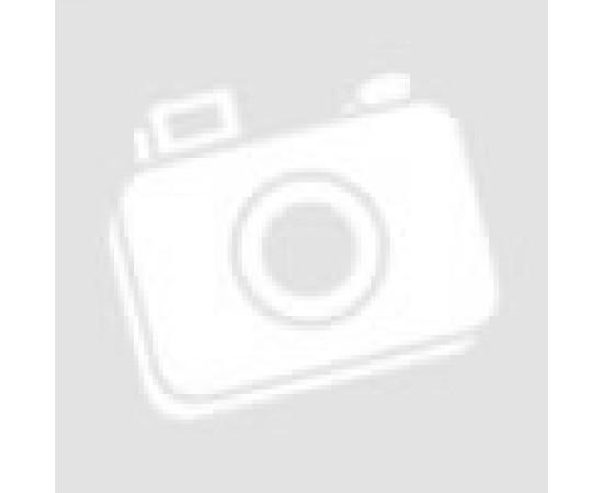 108 230х250 Жаккард Атлас искусственный Покрывало I.M.A Марианна